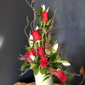 Send Flowers Colorado Springs Co Flower Delivery Bloomnation