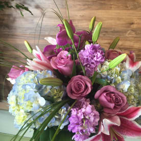 Genesee Florist And Gifts