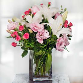 Send Flowers La Mirada Ca Flower Delivery Bloomnation