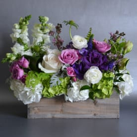 Send Spring Flowers Houston Tx Flower Delivery Bloomnation