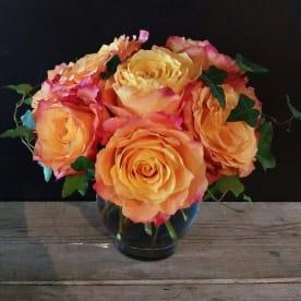 Send Im Sorry Flowers Franklin Tn Flower Delivery Bloomnation