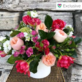 Garden Flowers (BN Exclusive)