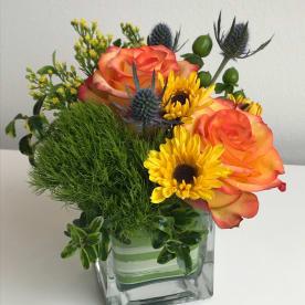 Send Flowers Hays Ks Flower Delivery Bloomnation