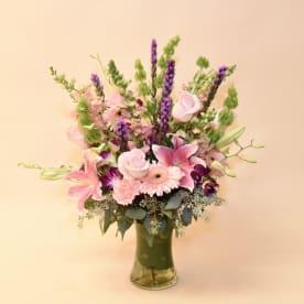 Send Birthday Flowers Dallas Tx Flower Delivery Bloomnation
