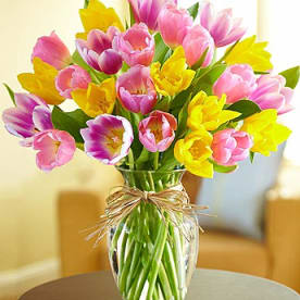 Send Flowers Murfreesboro Tn Flower Delivery Bloomnation