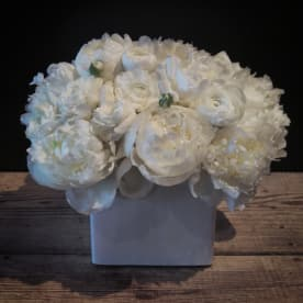 Send Flowers Brentwood Tn Flower Delivery Bloomnation