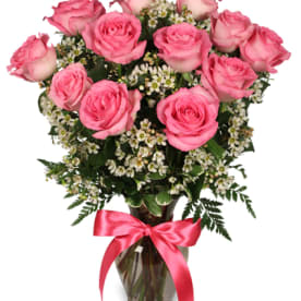 Send Flowers Manchester Tn Flower Delivery Bloomnation