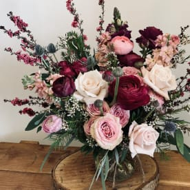 Send Lilac: Fullerton, CA Flower Delivery   BloomNation