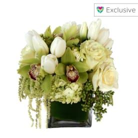 Send Flowers: Pasadena, CA Flower Delivery   BloomNation