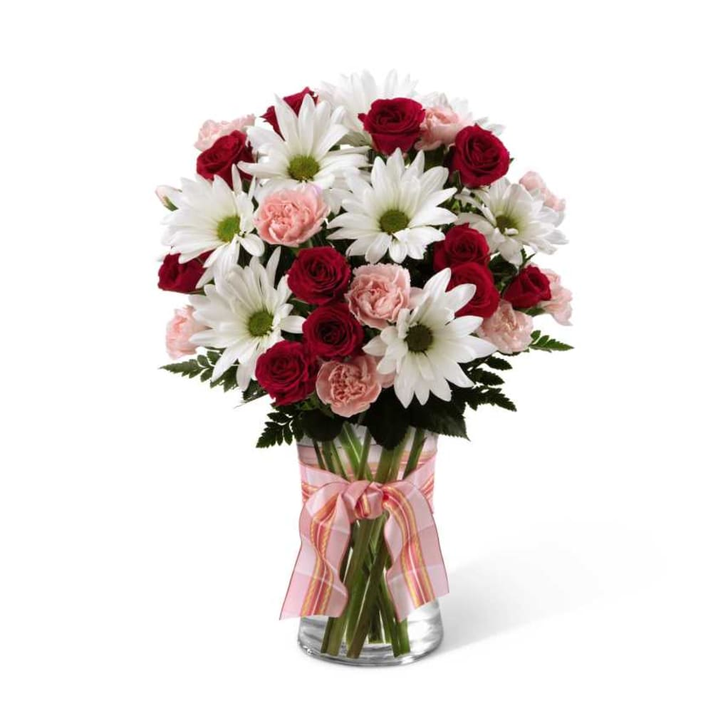 Thousand Oaks Florist | Flower Delivery by Blue Violet Flowers