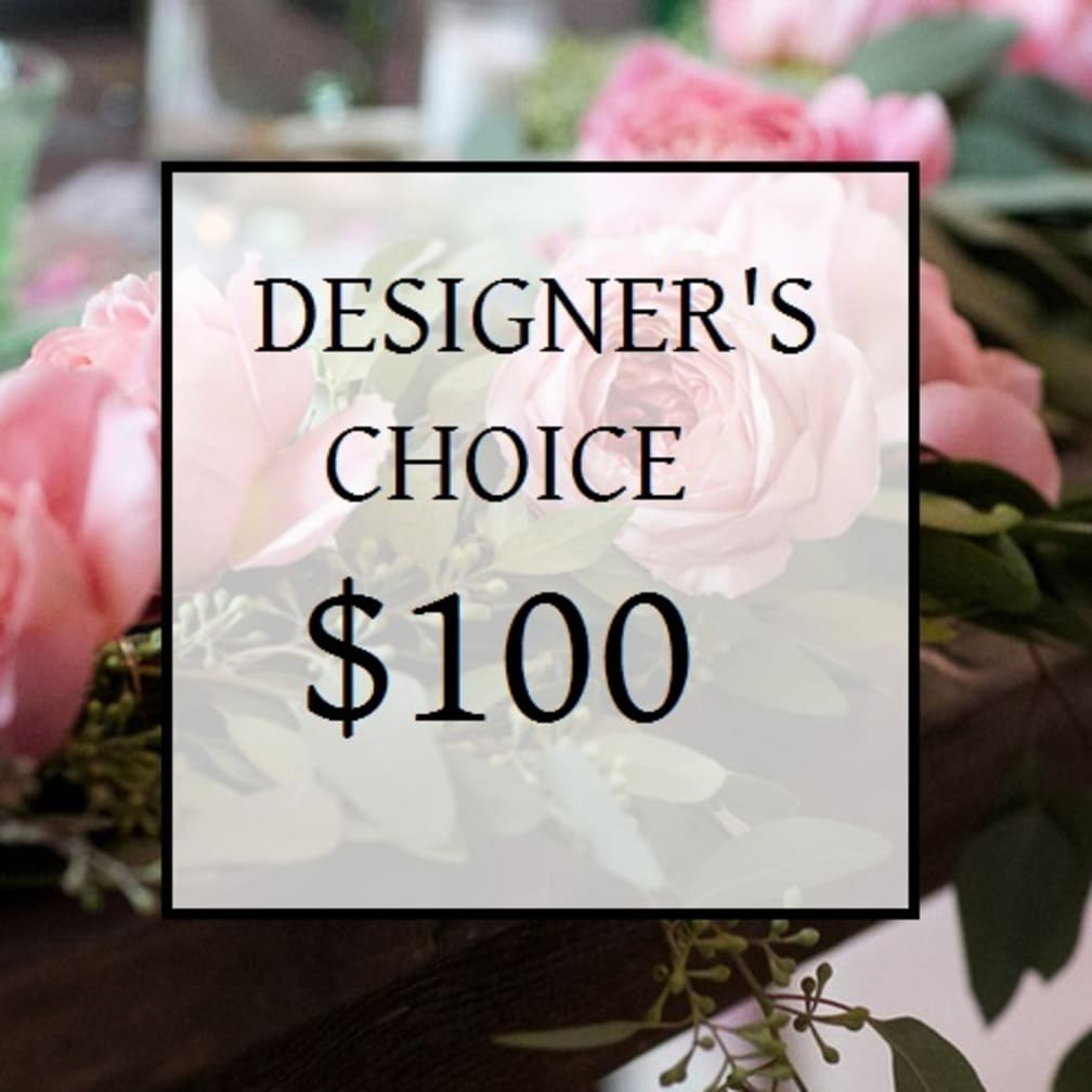 San Francisco Florist Flower Delivery By Flowers Of The Valley