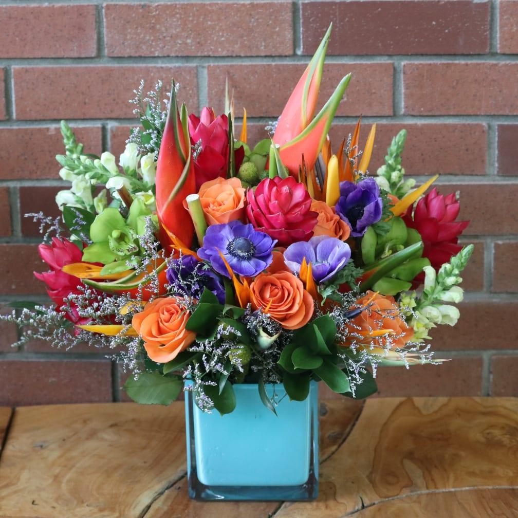 Same Day Flower Delivery Jacksonville Florida Best