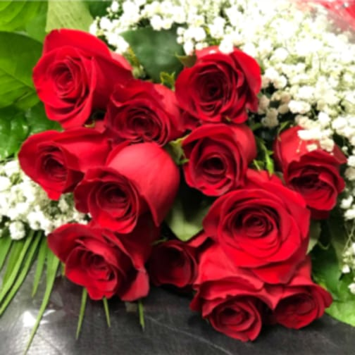 Arlington Florist Flower Delivery By Twin Towers Florist