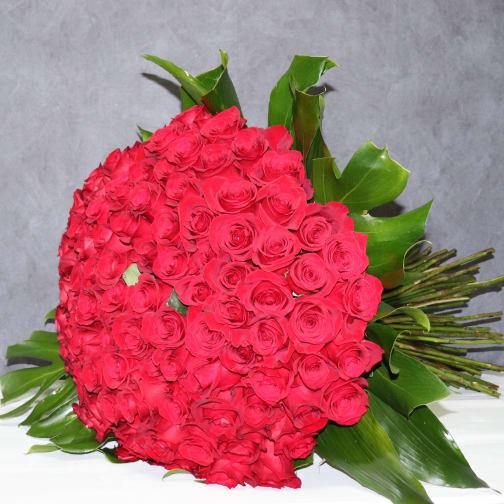 Las Vegas Florist Flower Delivery By Vegas Rose