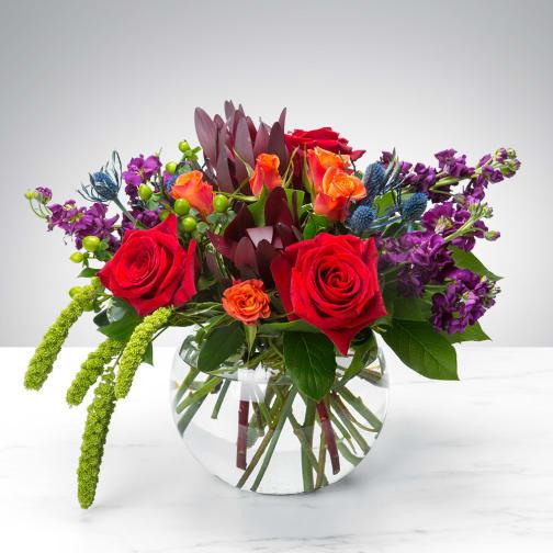 Mercer Island Florist Flower Delivery By Mercer Island Florist