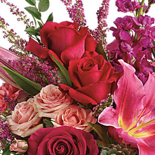 San Antonio Florist Flower Delivery By Oak Hills Florist
