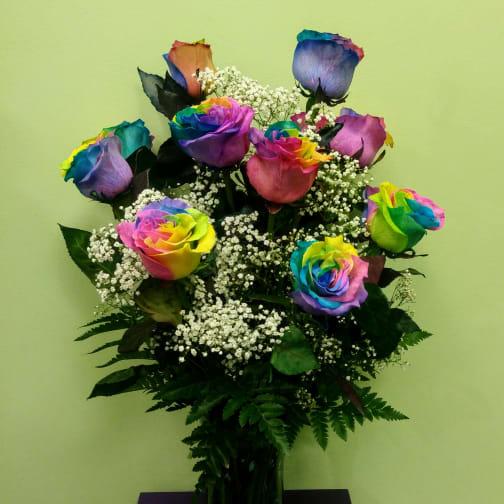 Philadelphia Florist Flower Delivery By Philadelphia Flower Market