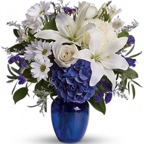 Chesterfield Florist Flower Delivery By Mary Tuttle S Floral And Gifts