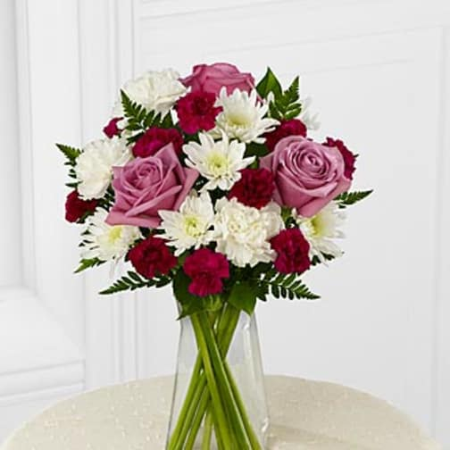 Miami Florist Flower Delivery By Dollys Florist