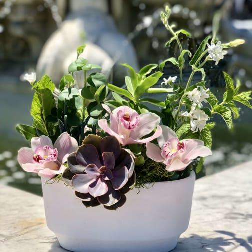 34e18d9efd02c Purely Floral - Palos Verdes Estates, CA Florist