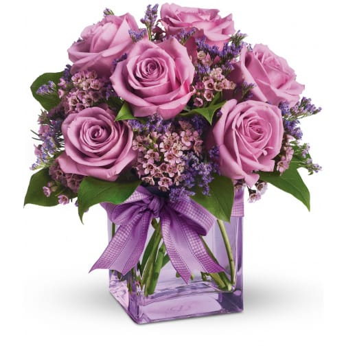 81fbd8bfa Columbia Florist | Flower Delivery by Allen's Flowers Inc.