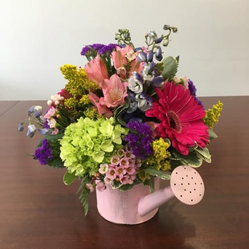 4856003b5 Amherst Florist | Flower Delivery by Atkins Farms Flower Shop