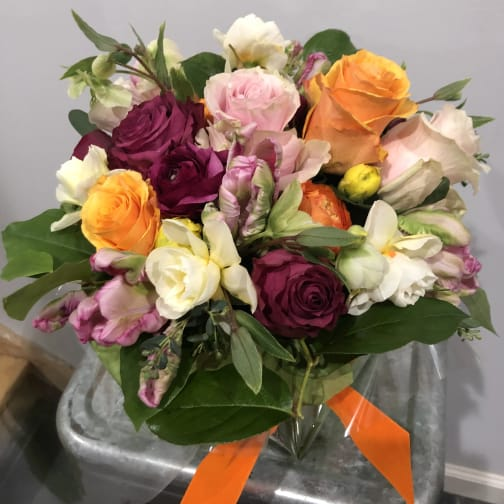334fed0de Summit Florist | Flower Delivery by Polycarp Flowers