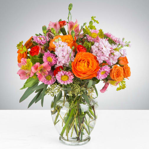 066047908 Muncie Florist | Flower Delivery by Dandelions flowers & gifts