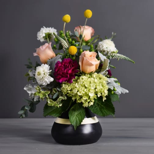 f9523b16a Kansas City Florist | Flower Delivery by Fiddly Fig