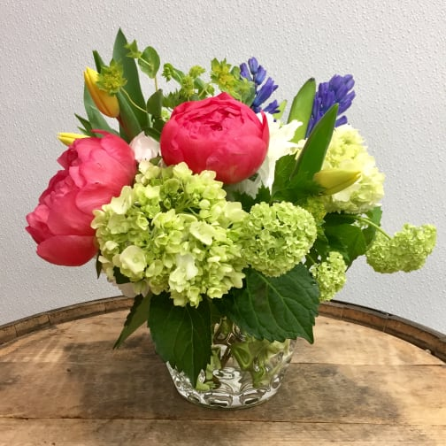 752c187d8e1df North Haledon Florist | Flower Delivery by Anna Rose Floral & Event Design