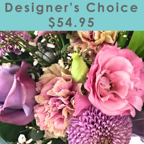 Chantilly Florist Flower Delivery By Twinbrook Floral Design
