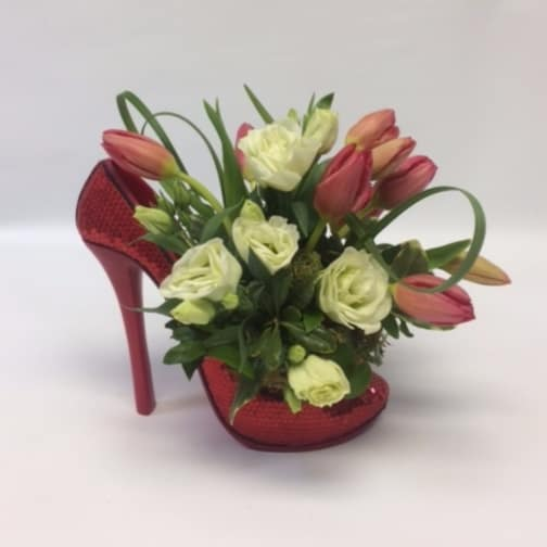 6c12ab28d0622 Finleyville Florist | Flower Delivery by Finleyville Flower Shop