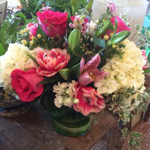 cb7de60f96730 Centerville Florist | Flower Delivery by Far Hills Florist