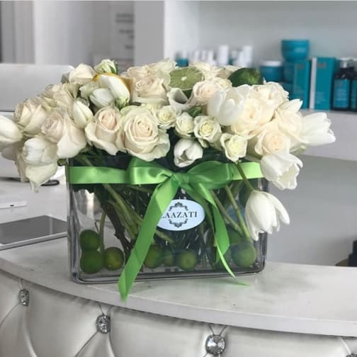 Glendale Florist | Flower Delivery by Laazati