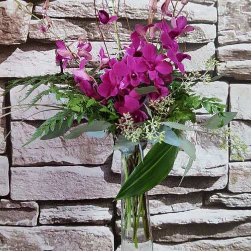 Scottsdale Florist | Flower Delivery by The Flower Cart