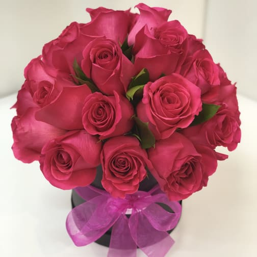 30348599d95 Jackson Heights Florist | Flower Delivery by Ultima Florals