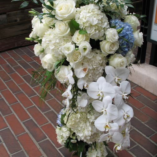 Los Angeles Florist | Flower Delivery by Chelsea Flowers