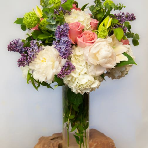 Saugus Florist | Flower Delivery by Petrie's Flower Shoppe