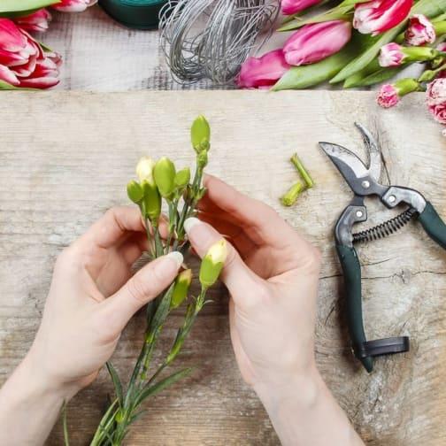 Sunnyvale Florist | Flower Delivery by Westmoor Florist