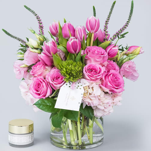 Beverly Hills Florist | Flower Delivery by Luxe Floral Studio
