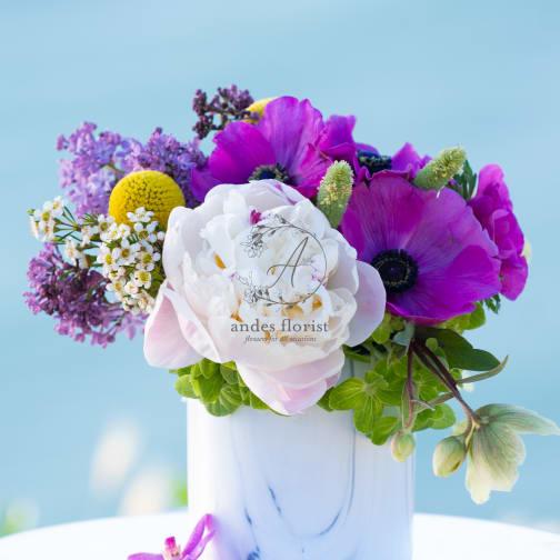 Torrance Florist | Flower Delivery by Andes Florist
