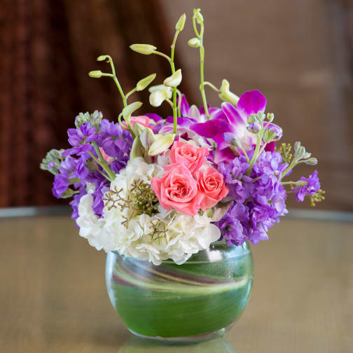 Los Angeles Florist | Flower Delivery by Westwood Flower Shop