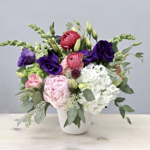 West Hollywood Florist | Flower Delivery by West Hollywood Flowers