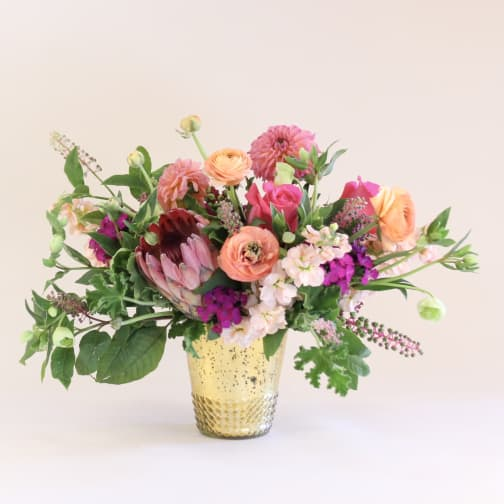 Arcadia Florist | Flower Delivery by MDS Florist