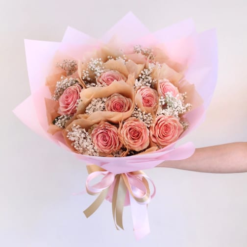 Arcadia Florist   Flower Delivery by MDS Florist