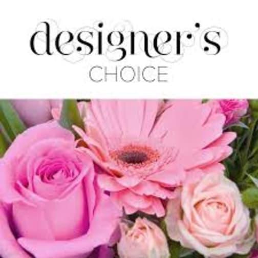 Lexington Florist | Flower Delivery by Crickets Flowers