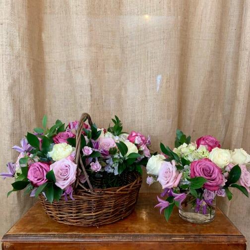 Kingston Florist | Flower Delivery by Petalos Floral