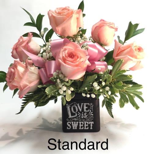 66cff854 Philadelphia Florist | Flower Delivery by Philadelphia Flower Co.