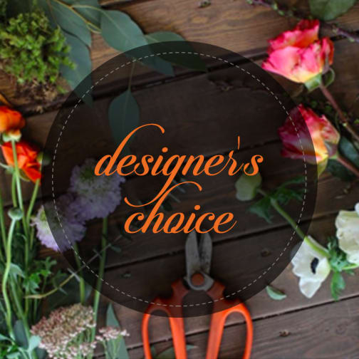 Cleveland Florist | Flower Delivery by Heights Floral Designs