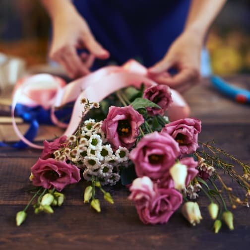 Du Quoin Florist | Flower Delivery by Florals & Flair
